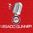 Legado_Gunner