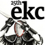 ekc2013germany