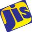 JISNews