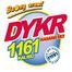 DYKR ONLINE TV
