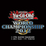 Dragon Duel, Third-place Play Off : Yu-Gi-Oh! World Championship 2012