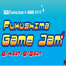 Fukushima Game Jam 2012-official channel