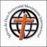 IGLESIA DE DIOS PENTECOSTAL PERTH AMBOY