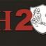 H2 STL Courtside Live!