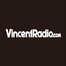 VincentRadio StudioView