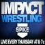 Impact Wrestling Live 10