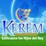 Ministerio Kerem