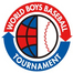 WorldBoys2012