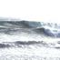 Surf Iquique