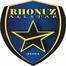 ★ Rhonuz ALLSTAR FM ★