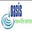 OASIS Rockhampton