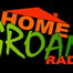 HomeGroan Radio