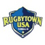 RugbyTown USA
