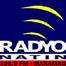 Radyo Natin 106.9 FM Maramag Bukidnon