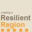 Resilient Region