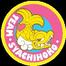 syachihokoTV