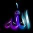 islamic-channel