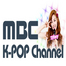 MBC K-POP Music Channel