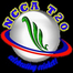 NCCA T20 Broadcasted by TVUnetworks