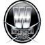 WatchtowerRadio