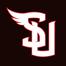 Simpson University Softball