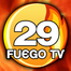 Canal29FuegoTV