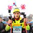 2013 Live! Joseph - Tokyo Marathon 2013