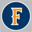 Cal State Fullerton WSOC