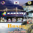 Karate1 World Cup, Busan 2012 - TATAMI 2