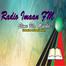 RADIO IMAAN FM