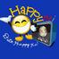 happyfmkoronadal