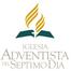 Iglesia Adventista de Olivos