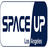 SpaceUp LA: Pod Three