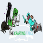 TheCraftingTable1