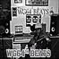 LIVE WITH WG64™ BEATS