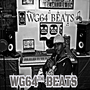 LIVE WITH WG64 BEATS