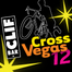 Clif Bar CrossVegas Part 1 - Woman