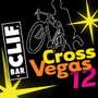 Clif Bar CrossVegas