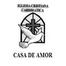 Iglesia Cristiana Carismatica, Casa de Amor