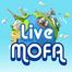 외교부 소셜방송 라이브모파(LiveMOFA)