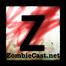 Zombie_Cast