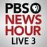 PBS NewsHour Stream 3