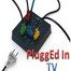 PluggEd In TV