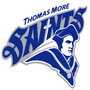 Thomas More Athletics