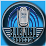 Bluejuju Podcast