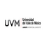 UVM-enlinea