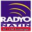 myHOMETOWNradio