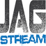 JAG Stream
