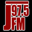 J97.5 FM