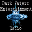 Dark Waterz Entertainment Radio